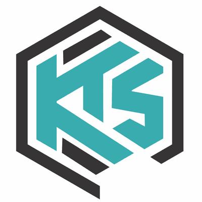 Avatar for Kilgore Technology Services