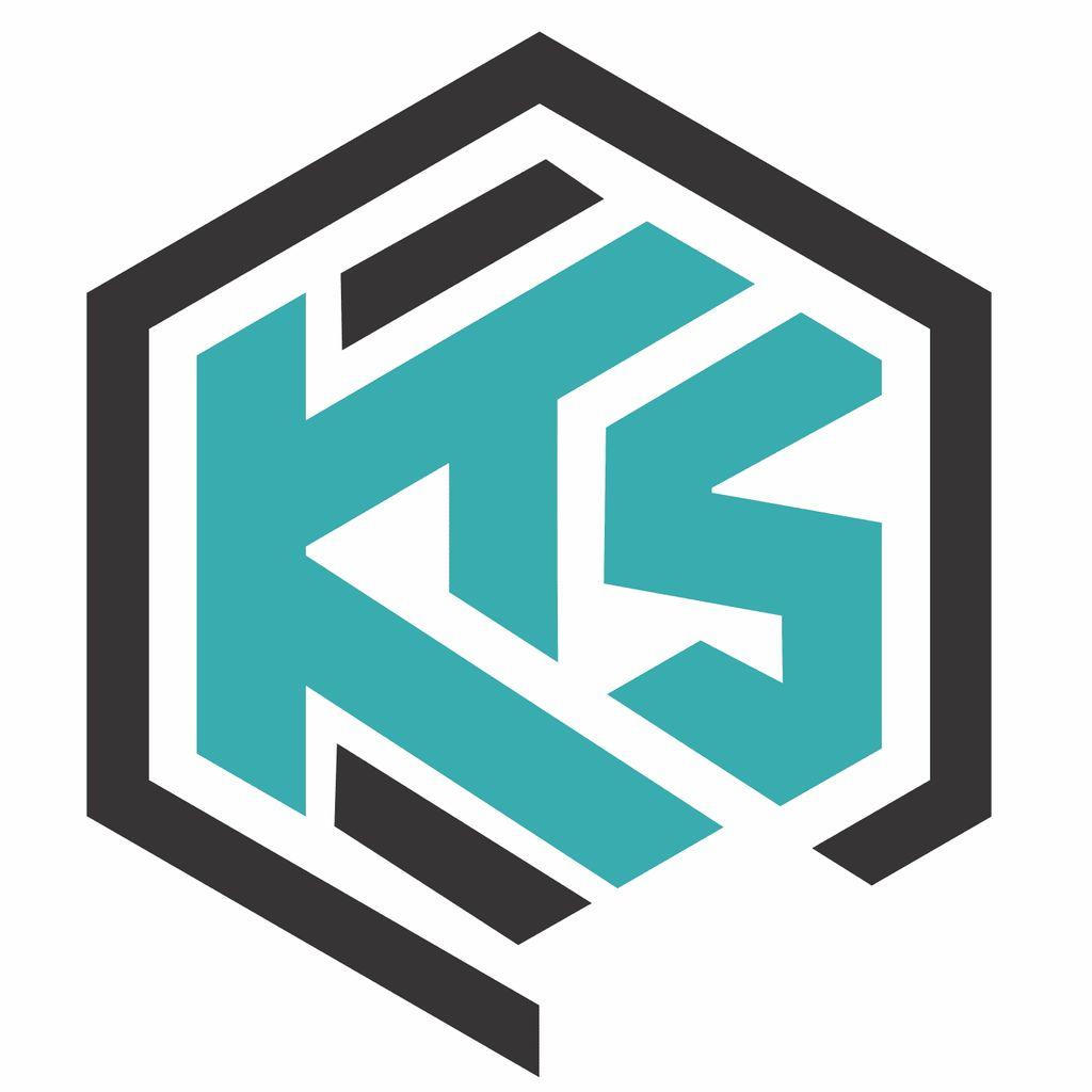 Kilgore Technology Services