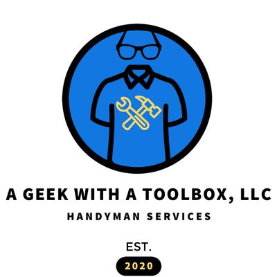 Avatar for A Geek With A Toolbox, LLC