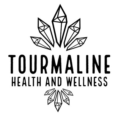 Avatar for Tourmaline Health and Wellness