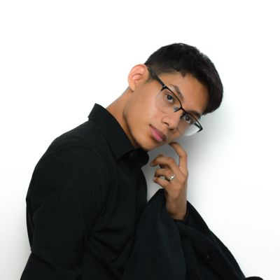 Avatar for Geovani's Photography