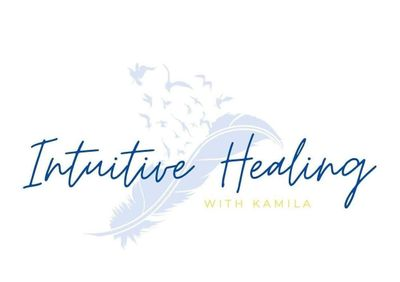 Avatar for Intuitive healing with Kamila