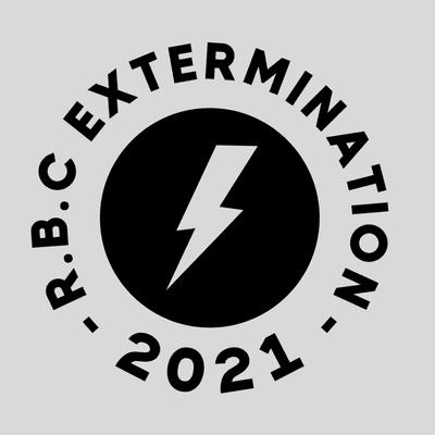 Avatar for R.B.C Extermination