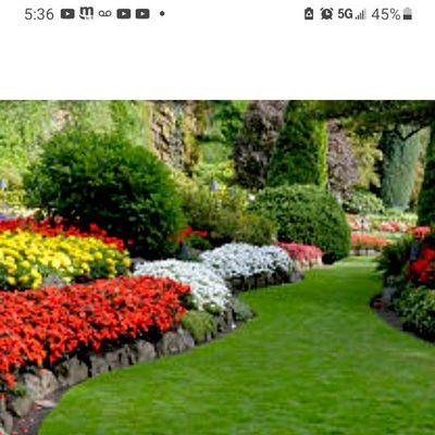 Avatar for Cristian's landscaping Llc