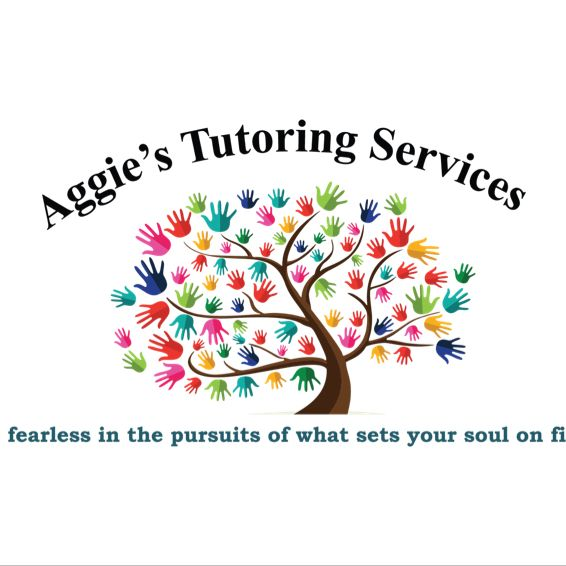 Aggie's Tutoring Services