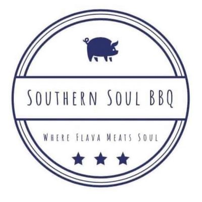 Avatar for Southern Soul Catering and BBQ
