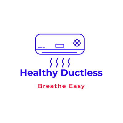 Avatar for Healthy Ductless