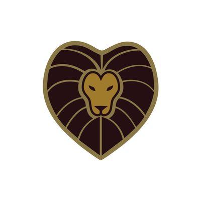 Avatar for Lionhearted Studio