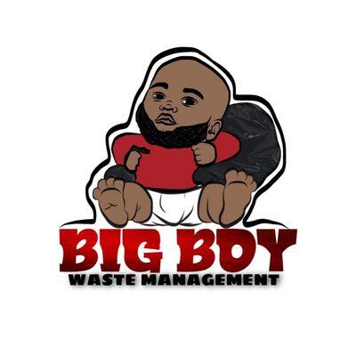 Avatar for Big boy waste management