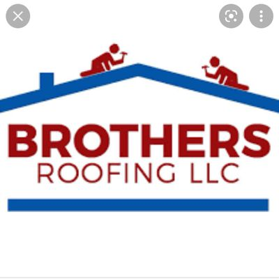 Avatar for Brothers roofing