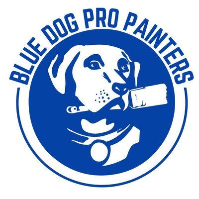 Avatar for Blue Dog Painting, LLC