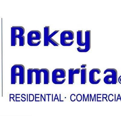 Avatar for Rekey America LLC dba Mr Rekey Locksmith - Seattle