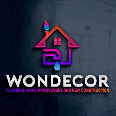 Avatar for Wondecor Contracting Services