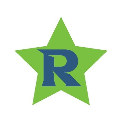 Avatar for Reliable Allstar Cleaning LLC