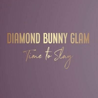 Avatar for Diamond Bunny Glam
