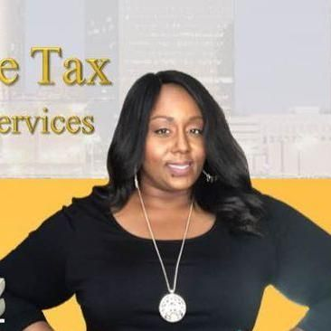 Avatar for NGH Income Tax Services