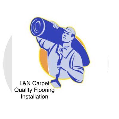 Avatar for L&N Carpet