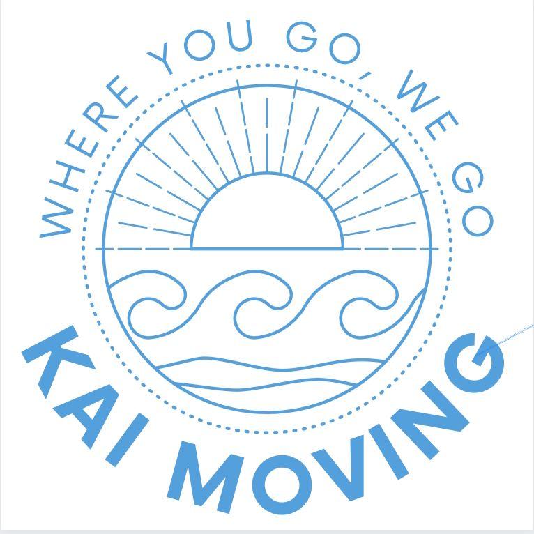 Kai Moving