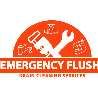Avatar for Emergency flush drain cleaning services