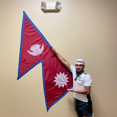 Avatar for Binaya Adhikari LLC