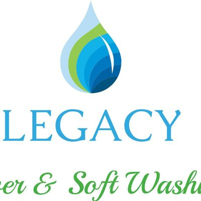 Avatar for Legacy Power and Soft Washing