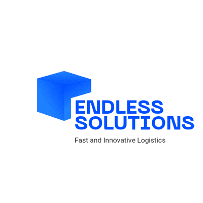 Avatar for Endless Solutions