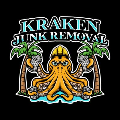Avatar for Kraken Junk Removal