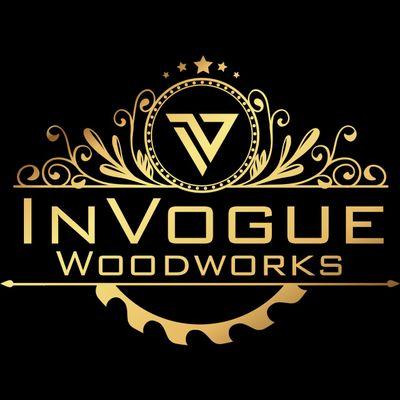 Avatar for InVogue Woodworks LLC