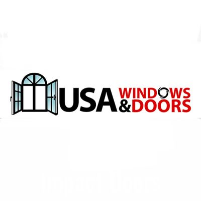 Avatar for USA Windows And Doors