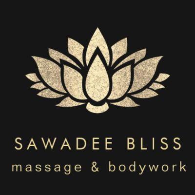 Avatar for Sawadee Bliss Massage & Bodywork