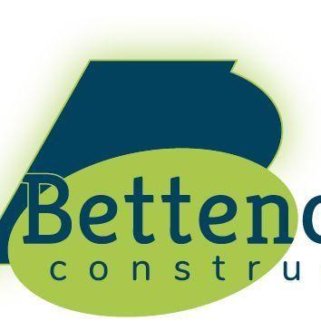 Bettencourt Construction LLC