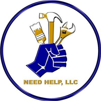 Avatar for Need Help LLC