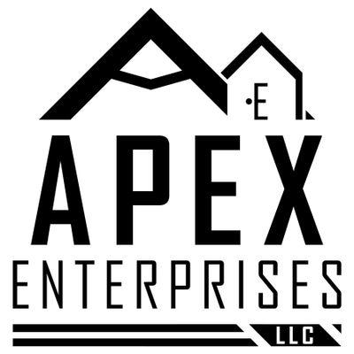 Avatar for Apex Enterprises
