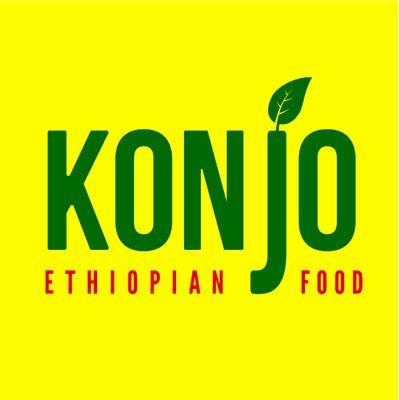 Avatar for Konjo Ethiopian Food
