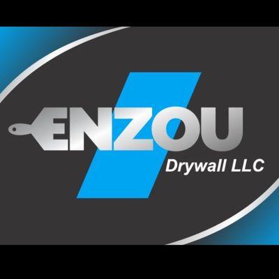 Avatar for ENZOU Drywall LLC