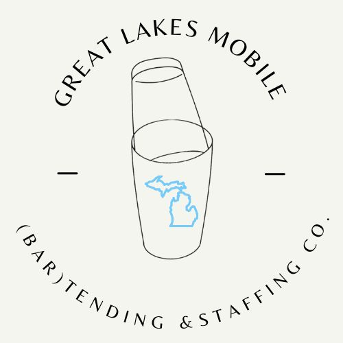 Great Lakes Mobile Bartending & Staffing Co.
