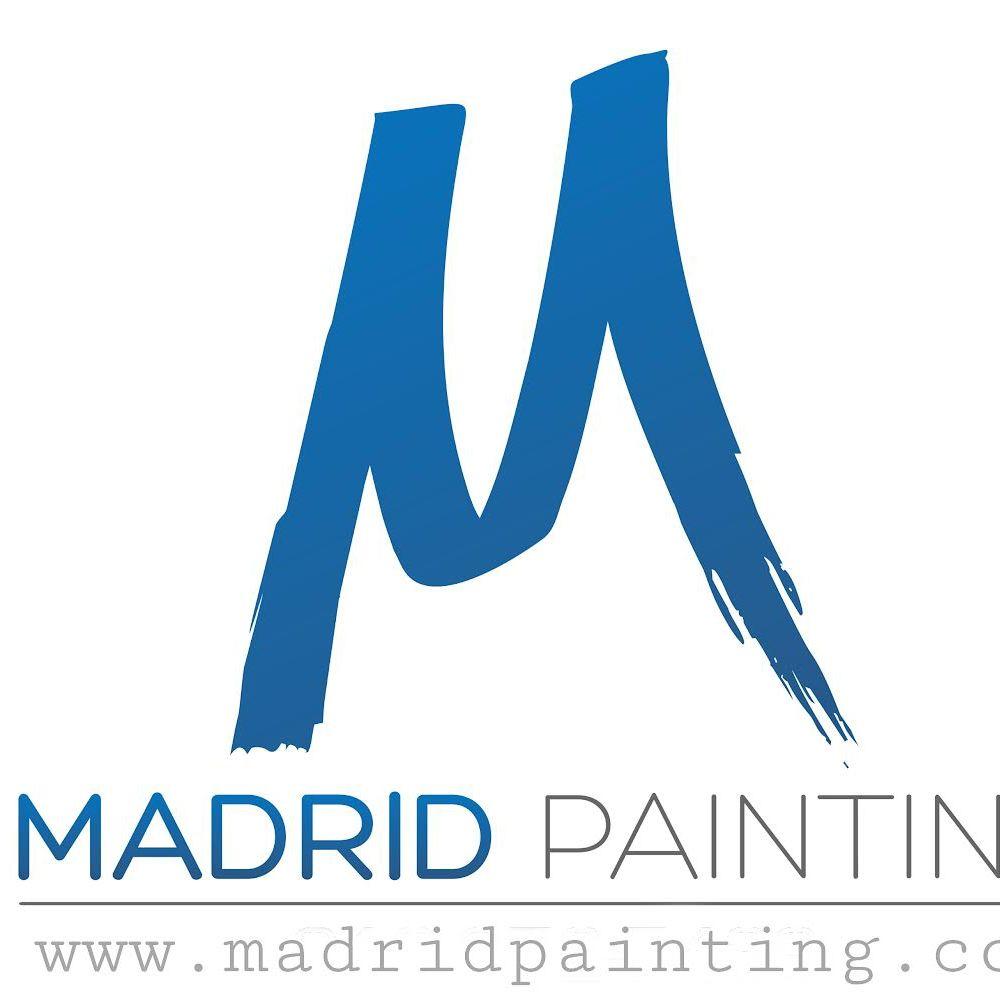 Madrid Painting LLC