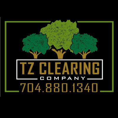 Avatar for TZ Clearing Company