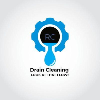 Avatar for RC DRAIN CLEANING