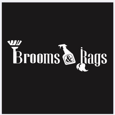 Avatar for Brooms and Rags