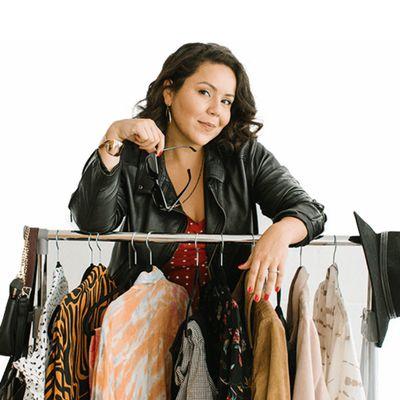 Avatar for Stephanie Boully Personal Stylist~Closet Organizer