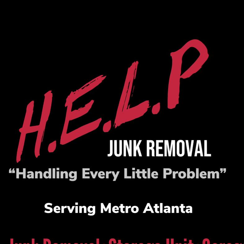 Help Junk Removal