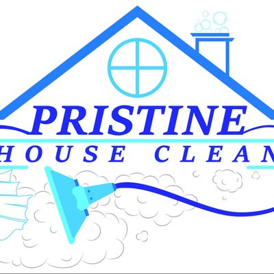 Avatar for Pristine House Clean