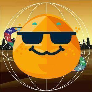Avatar for Cool as Astrology & Tarot ™