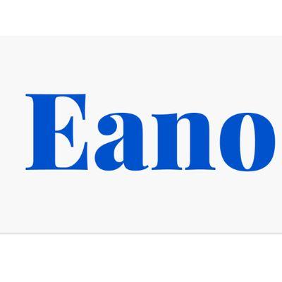 Avatar for Eano.com