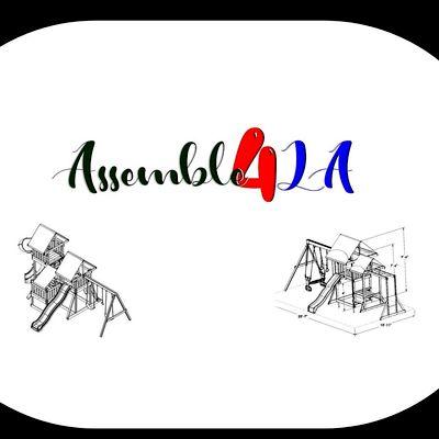 Avatar for Assemble 4 LA