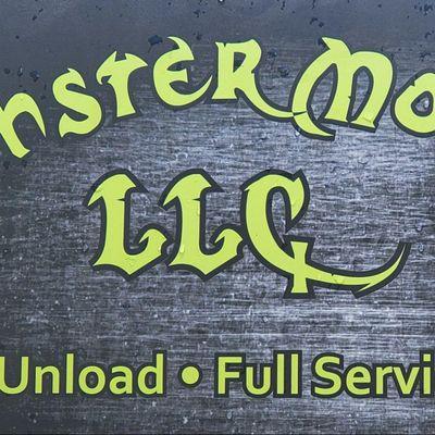 Avatar for Monster Movers LLC