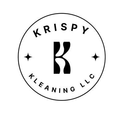 Avatar for Krispy Cleaning llc