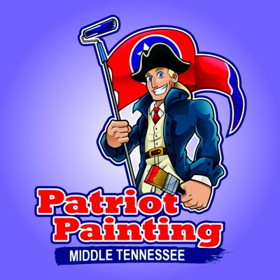 Avatar for Patriot Painting