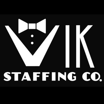 Avatar for Vik Staffing